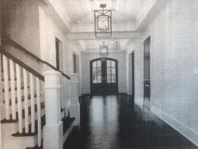 Sethi-Inspire-Foyer