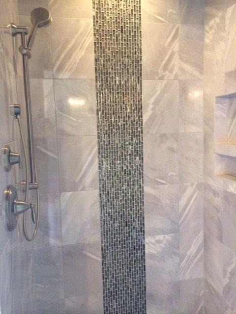 Sethi-Shower