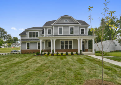 exterior-front-elevation-_dsc8590