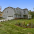 exterior-front-yard-_dsc8583