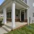 exterior-porch-_dsc8584