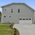 exterior-side-elevation-_dsc8581