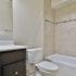 lower-level-bath-_dsc8433