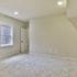lower-level-bedroom-_dsc8460
