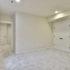 lower-level-bedroom-_dsc8463
