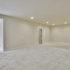 lower-level-recreation-room-_dsc8424