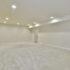 lower-level-recreation-room-_dsc8430