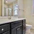 main-level-bath-_dsc8286