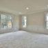 main-level-family-room-_dsc8349
