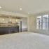 main-level-familyroom-_dsc8352