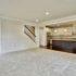 main-level-familyroom-_dsc8355
