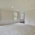 main-level-familyroom-_dsc8358