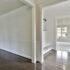 main-level-foyer-_dsc8388