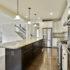 main-level-kitchen-_dsc8337