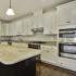 main-level-kitchen-_dsc8340