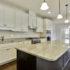 main-level-kitchen-_dsc8343