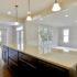 main-level-kitchen-_dsc8346