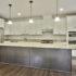 main-level-kitchen-_dsc8361