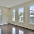 main-level-living-room-_dsc8322