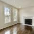main-level-living-room-_dsc8328