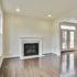 main-level-living-room-_dsc8331