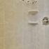 main-level-shower-_dsc8289