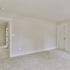 upper-level-bedroom-_dsc8478