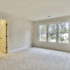 upper-level-bedroom-_dsc8502