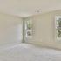 upper-level-bedroom-_dsc8514