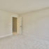 upper-level-bedroom-_dsc8517