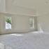 upper-level-master-bedroom-_dsc8559