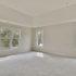 upper-level-master-bedroom-_dsc8562