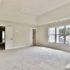 upper-level-master-bedroom-_dsc8565