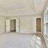 upper-level-master-bedroom-_dsc8568