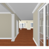 NewDimensionMcLeanHamletFoyer