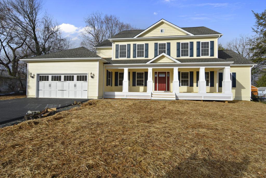 exterior-front-elevation-_dsc3257
