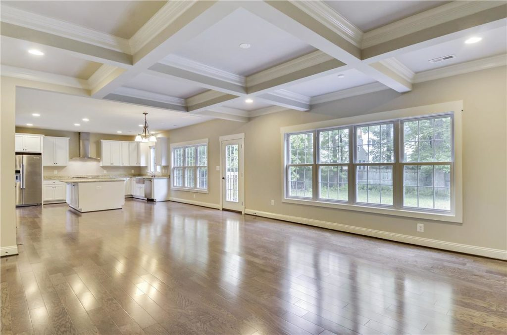 Main Level-Family Room-_DSC3640