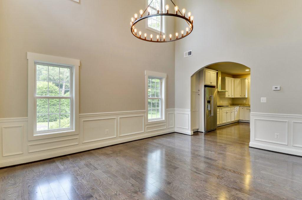 Main Level-Living Room-_DSC3595