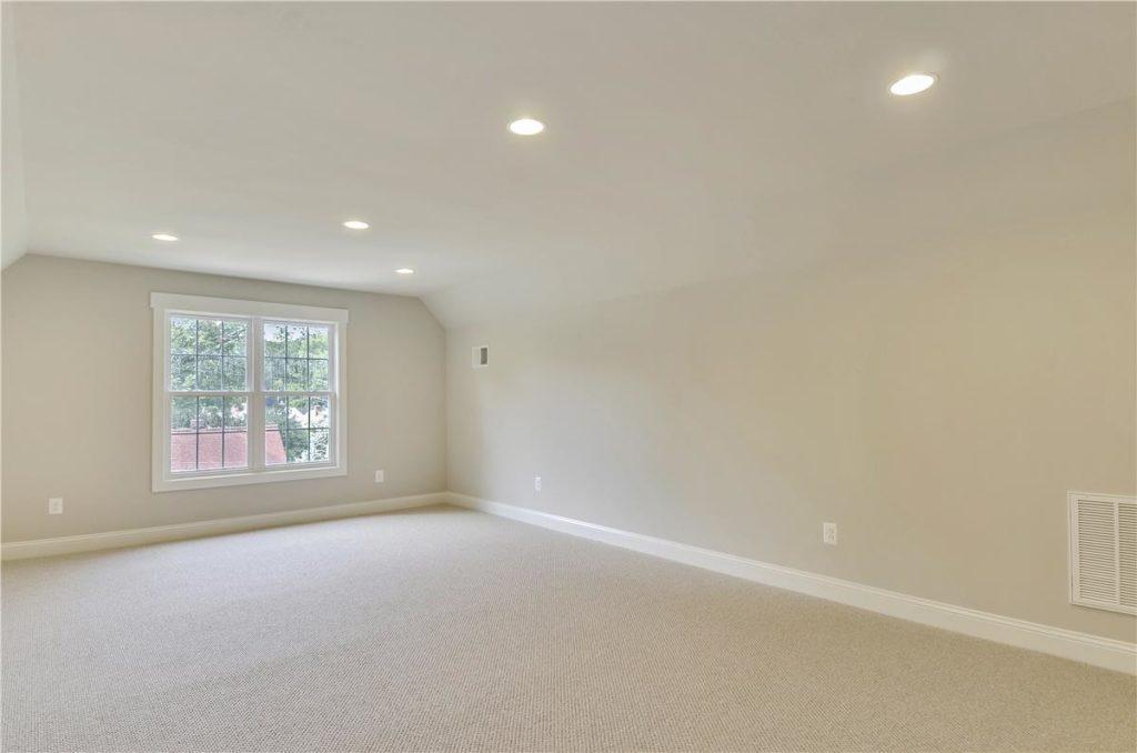 Upper Level 2-Bedroom-_DSC3769