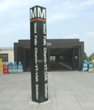 wfcmetro2