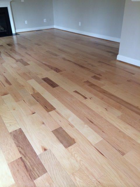 Bagley Floors 1