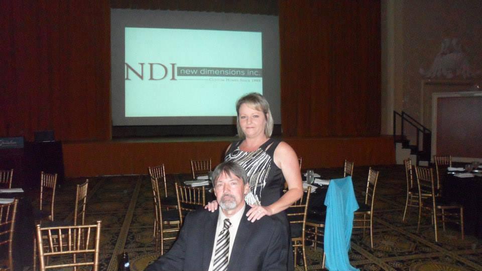NDI-Rick