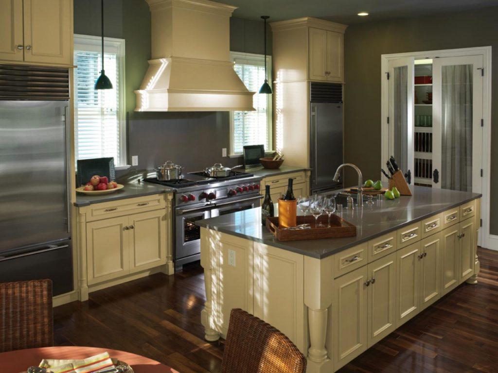 dh09_kitchen-quartz-countertop_s4x3-jpg-rend-hgtvcom-1280-960