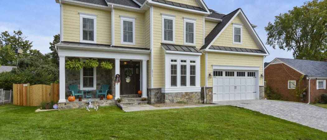 exterior-front-elevation-_dsc0066