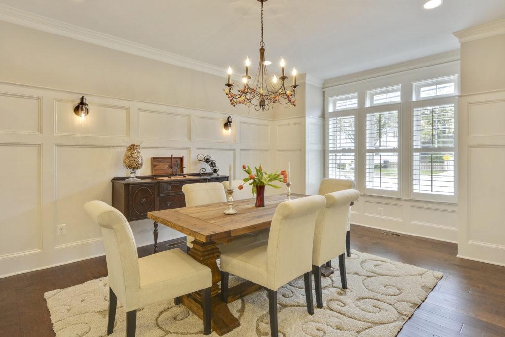 main-level-dining-room-_dsc0025