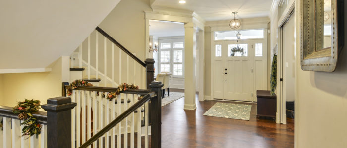 Wood Floor Characteristics: Variation, Smooth, or Textured