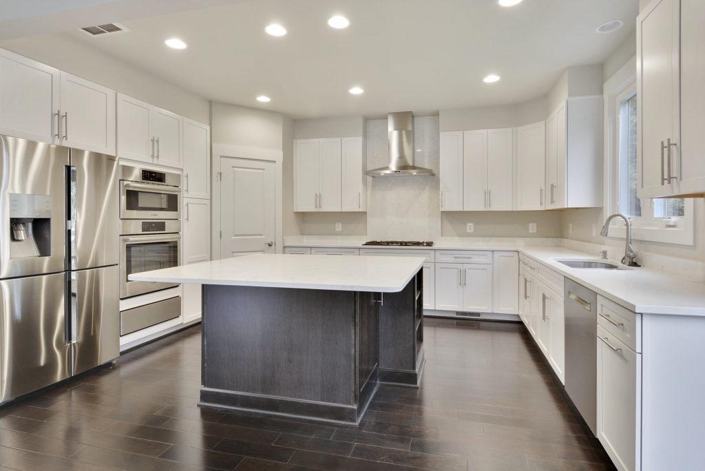 main-level-kitchen-_dsc7797