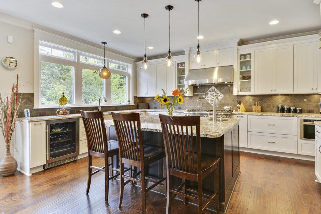 main-level-kitchen-_dsc9973
