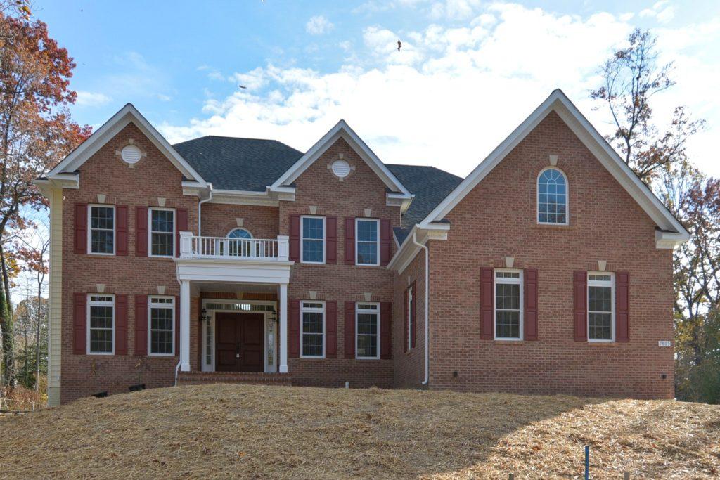 exterior-front-elevation-_dsc9251