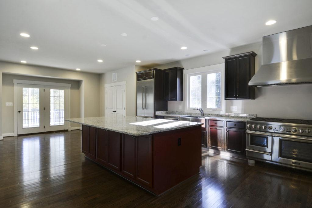 main-level-kitchen-_dsc6669